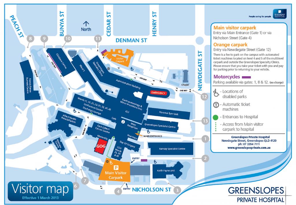 GOG_Map-comp